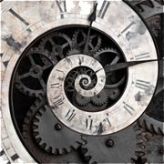 Time Travel: Fact or Fiction