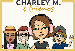 Charley and the Gang
